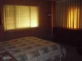 32640 San Miguelito Drive - Photo 28