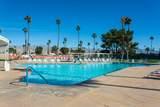 32640 San Miguelito Drive - Photo 3