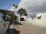 32640 San Miguelito Drive - Photo 6