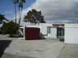 32640 San Miguelito Drive - Photo 7