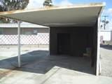32640 San Miguelito Drive - Photo 8