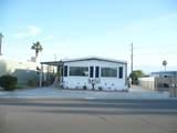 73095 Broadmoor Drive - Photo 1