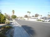 73095 Broadmoor Drive - Photo 2