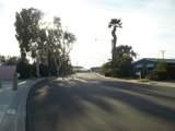 73095 Broadmoor Drive - Photo 3