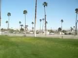 73095 Broadmoor Drive - Photo 42
