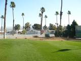 73095 Broadmoor Drive - Photo 43