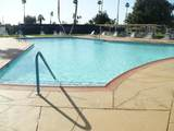 73095 Broadmoor Drive - Photo 47