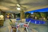 31005 San Vincente Avenue - Photo 1