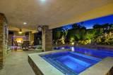 31005 San Vincente Avenue - Photo 11