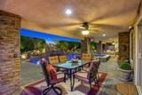 31005 San Vincente Avenue - Photo 2