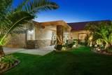 31005 San Vincente Avenue - Photo 21