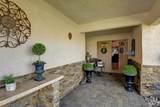 31005 San Vincente Avenue - Photo 23