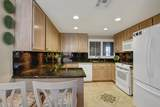 31005 San Vincente Avenue - Photo 29