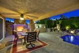31005 San Vincente Avenue - Photo 3
