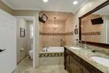 31005 San Vincente Avenue - Photo 41