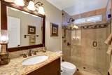 31005 San Vincente Avenue - Photo 44