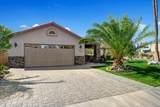 31005 San Vincente Avenue - Photo 46