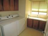 34870 Tioga - Photo 12