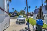 69411 Ramon Road - Photo 7