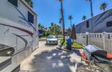 69411 Ramon Road - Photo 8