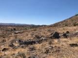 03116 Terra Vista Drive - Photo 1