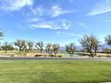 55320 Laurel Valley - Photo 5