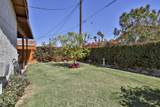 54140 Avenida Cortez - Photo 40