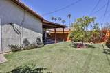 54140 Avenida Cortez - Photo 41