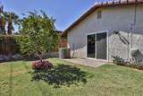 54140 Avenida Cortez - Photo 42