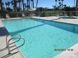76254 Sweet Pea Way Way - Photo 2