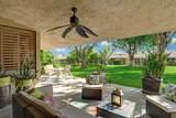 44850 Guadalupe Drive - Photo 10