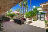 44850 Guadalupe Drive - Photo 2