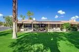 44850 Guadalupe Drive - Photo 27