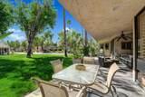 44850 Guadalupe Drive - Photo 29