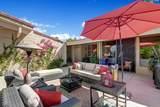 44850 Guadalupe Drive - Photo 3