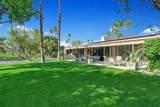 44850 Guadalupe Drive - Photo 30