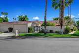 44850 Guadalupe Drive - Photo 31