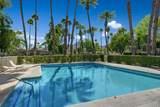 44850 Guadalupe Drive - Photo 32