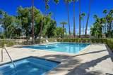 44850 Guadalupe Drive - Photo 33