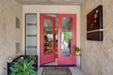 44850 Guadalupe Drive - Photo 4