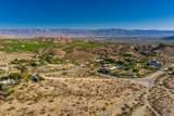 71457 Rocky Trail - Photo 1