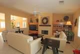 82388 Crosby Drive - Photo 11