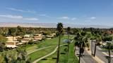 2700 Golf Club Drive - Photo 32