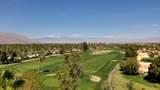 2700 Golf Club Drive - Photo 33