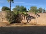73190 Desert Greens Drive - Photo 11