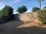 73190 Desert Greens Drive - Photo 6