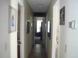 33560 Les Road - Photo 31