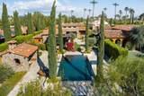 1 Rancho Clancy - Photo 11