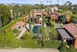 1 Rancho Clancy - Photo 4