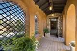 1 Rancho Clancy - Photo 67